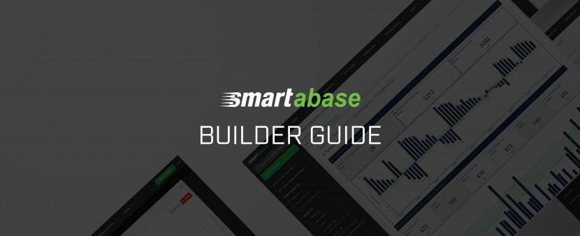 Smartabase builder guide banner image