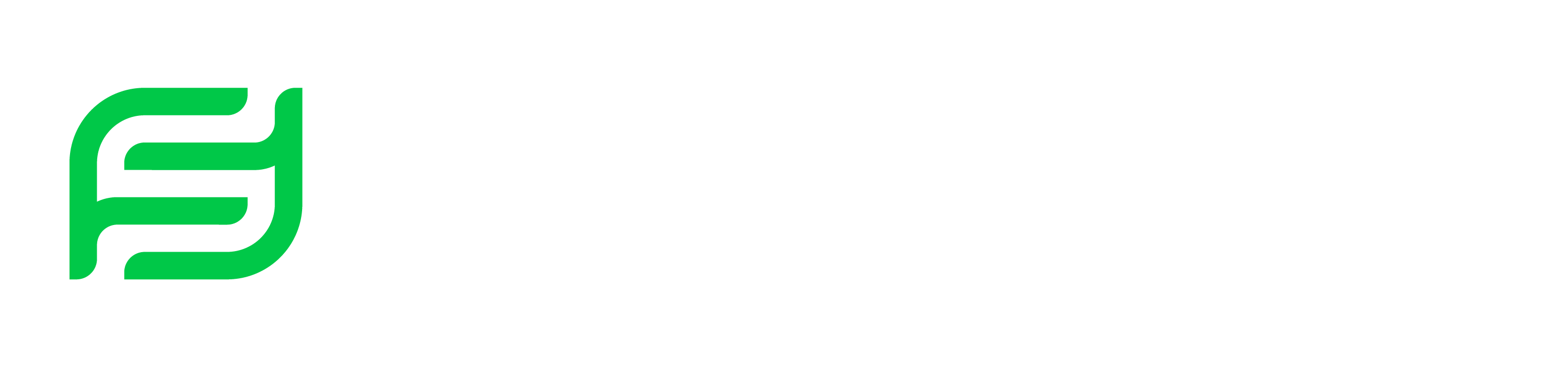 Fusion Sport Help Documentation