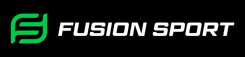 Fusion Sport Help Documentation